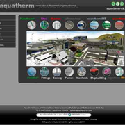 aquatherm.co.uk