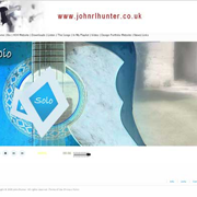 johnrlhunter.co.uk